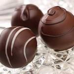 Chocolate Tours in Dallas